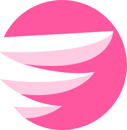 Aventer | Conferences & Events WordPress Theme